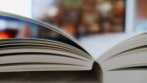 サイクル理論をより学びたいなら絶対読むべき書籍集
