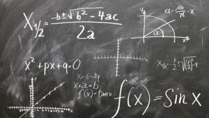 サイクル理論とは?FXサイクル理論の基本